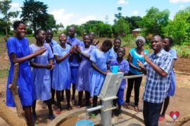 water wells africa uganda drop in the bucket kyere primary school-10