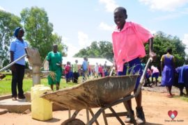 water wells africa uganda drop in the bucket kyere township primary-23