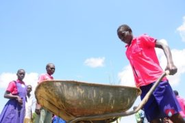 water wells africa uganda drop in the bucket kyere township primary-24