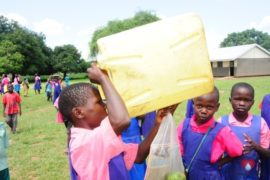 water wells africa uganda drop in the bucket kyere township primary-27