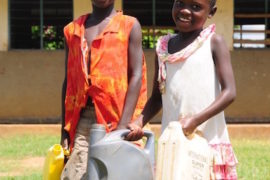 water wells africa uganda drop in the bucket kyere township primary-31