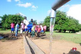 water wells africa uganda drop in the bucket kyere township primary-37