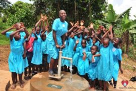 water wells africa uganda drop in the bucket lwanyonyi primary school-106