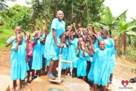 water wells africa uganda drop in the bucket lwanyonyi primary school-109