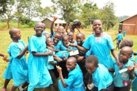 water wells africa uganda drop in the bucket lwanyonyi primary school-44