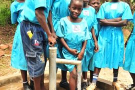 water wells africa uganda drop in the bucket lwanyonyi primary school-46