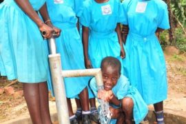 water wells africa uganda drop in the bucket lwanyonyi primary school-59