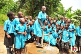 water wells africa uganda drop in the bucket lwanyonyi primary school-88