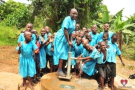 water wells africa uganda drop in the bucket lwanyonyi primary school-91