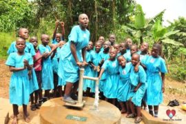 water wells africa uganda drop in the bucket lwanyonyi primary school-96