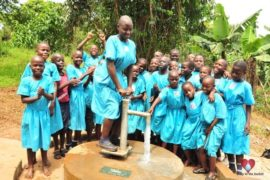 water wells africa uganda drop in the bucket lwanyonyi primary school-98