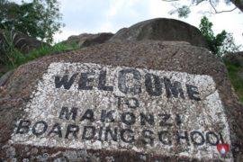 water wells africa uganda drop in the bucket makonzi boarding school-03