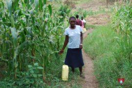 water wells africa uganda drop in the bucket makonzi boarding school-04