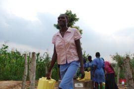 water wells africa uganda drop in the bucket makonzi boarding school-102