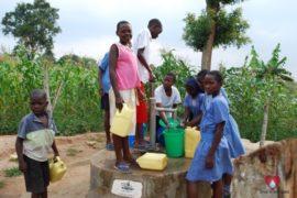water wells africa uganda drop in the bucket makonzi boarding school-108