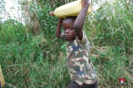 water wells africa uganda drop in the bucket makonzi boarding school-118
