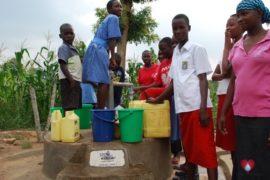 water wells africa uganda drop in the bucket makonzi boarding school-18