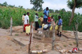 water wells africa uganda drop in the bucket makonzi boarding school-187