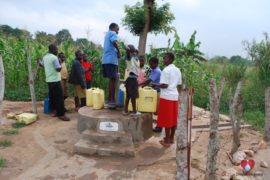 water wells africa uganda drop in the bucket makonzi boarding school-199