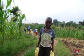 water wells africa uganda drop in the bucket makonzi boarding school-212