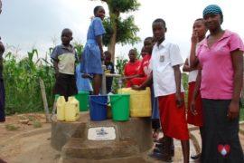 water wells africa uganda drop in the bucket makonzi boarding school-22