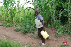 water wells africa uganda drop in the bucket makonzi boarding school-245