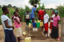 water wells africa uganda drop in the bucket makonzi boarding school-25