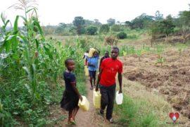 water wells africa uganda drop in the bucket makonzi boarding school-258
