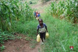 water wells africa uganda drop in the bucket makonzi boarding school-275