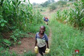 water wells africa uganda drop in the bucket makonzi boarding school-277