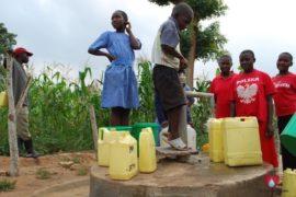 water wells africa uganda drop in the bucket makonzi boarding school-30