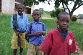 water wells africa uganda drop in the bucket makonzi boarding school-310