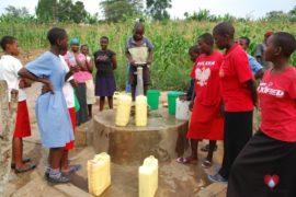 water wells africa uganda drop in the bucket makonzi boarding school-39