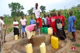 water wells africa uganda drop in the bucket makonzi boarding school-47