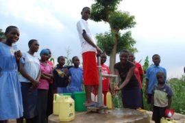 water wells africa uganda drop in the bucket makonzi boarding school-63