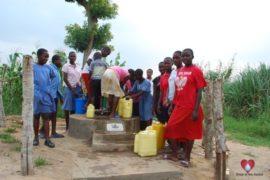 water wells africa uganda drop in the bucket makonzi boarding school-83