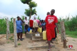 water wells africa uganda drop in the bucket makonzi boarding school-88
