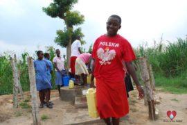 water wells africa uganda drop in the bucket makonzi boarding school-89