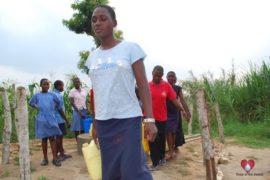 water wells africa uganda drop in the bucket makonzi boarding school-90
