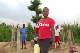 water wells africa uganda drop in the bucket makonzi boarding school-94