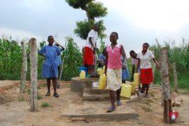 water wells africa uganda drop in the bucket makonzi boarding school-97