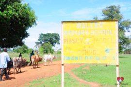 water wells africa uganda drop in the bucket charity malera primary school-01