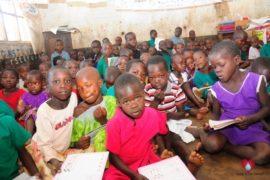 water wells africa uganda drop in the bucket charity malera primary school-02