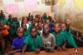 water wells africa uganda drop in the bucket charity malera primary school-03
