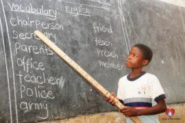water wells africa uganda drop in the bucket charity malera primary school-04