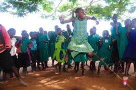 water wells africa uganda drop in the bucket charity malera primary school-05