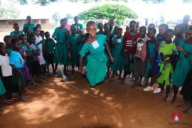 water wells africa uganda drop in the bucket charity malera primary school-06