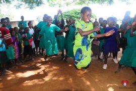 water wells africa uganda drop in the bucket charity malera primary school-07