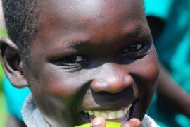 water wells africa uganda drop in the bucket charity malera primary school-08