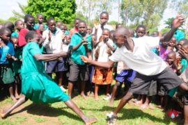 water wells africa uganda drop in the bucket charity malera primary school-09